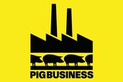 pig-business-logo-385x255.jpg