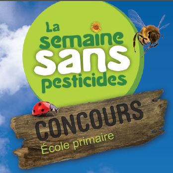 2014_semaine-sans-pesticides.jpg