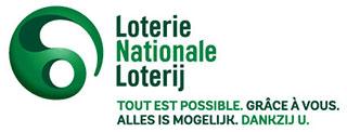 logo-ln.jpg