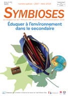symbioses-2.jpg