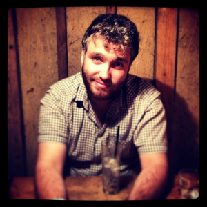 photo-joey-300x300.png