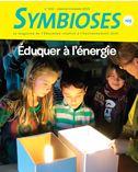 symbioses-3.jpg