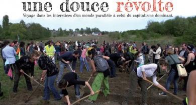 une-douce-revolte_2766_232128f18019_1.jpg
