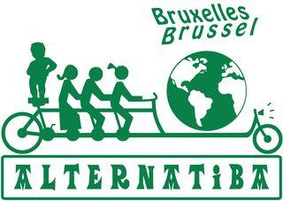 alternatiba-logo-l.jpg