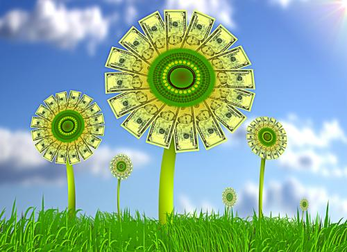stockvault-sunflowers-with-dollar-bills174239.jpg