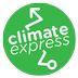 151104climate_express_logo_reduit.jpg