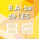 babasawb.png