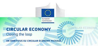 economie_circulaire_reduit.jpg