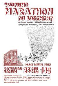 ieb_logement_marathon_reduit.jpg
