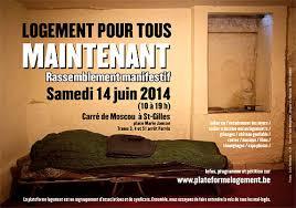 ieb_logement_pour_tous.jpg