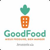 logo-goodfood-fr_vertical.png
