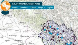 news_cartographie_himachal_pradesh.jpg