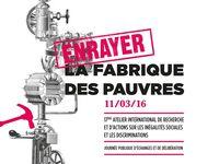 news_enrayer_fabrique_pauvre.jpg