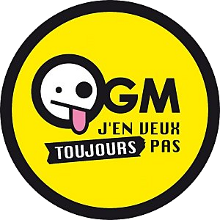 ogm_toujours_pas.png
