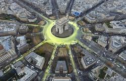 sun_648x415_greenpeace-repeint-place-etoile-paris-10-decembre-2015.jpg