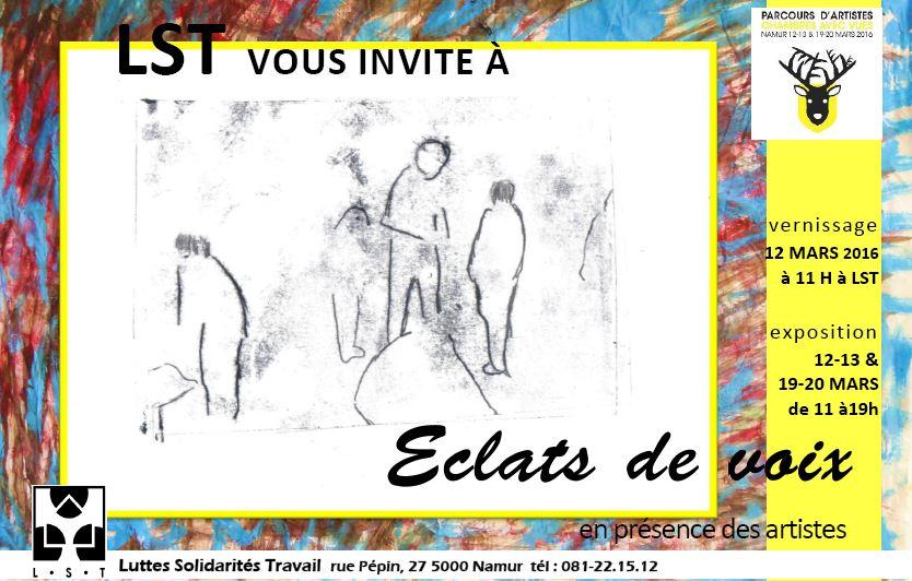 lst-expo.jpg