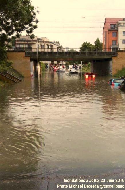inondation_jette_2016.jpg