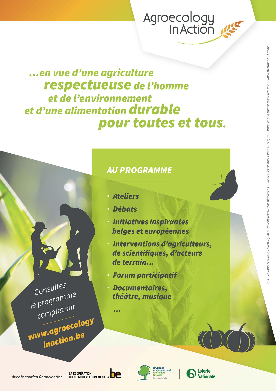 flyer_agroecologyinaction_fr_2.jpg