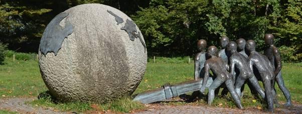 jeunes_et_chang_clim_sculpture_lyon.jpg