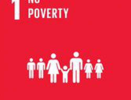 17 octobre 2016, journée mondiale du refus de la misère
