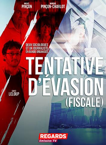 tentative_devasion_fiscale.jpg