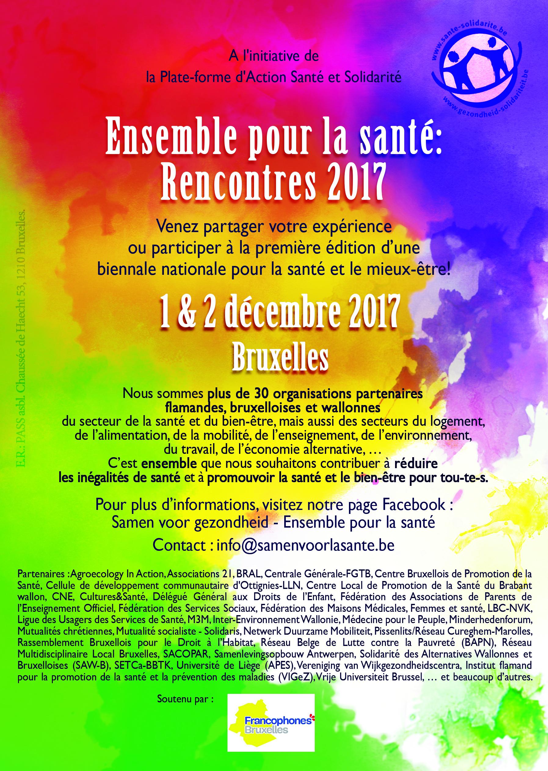 flyer_ensemble_pour_la_sante_rencontres_2017_fr-2.jpg
