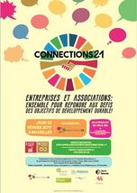 affiche_connections21_min.jpg