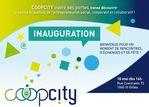 coopcity.jpg