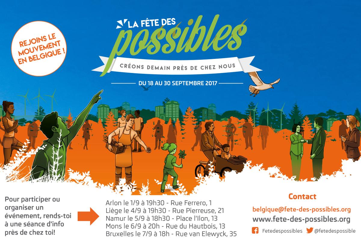dete_des_possibles_rejoins_le_mouvement_belge_1_.jpg