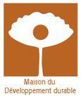 logo_mdd_petit.jpg