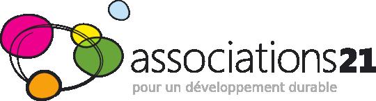 Associations21 Retina Logo