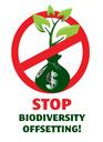 logo-biodiversityfinale.resized128.jpg