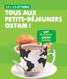 petits-dejeuners-2013-220x257.png