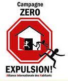 zero-expulsions.jpg