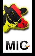 mig_logo.png