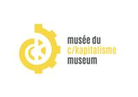 logo-museek-3.png