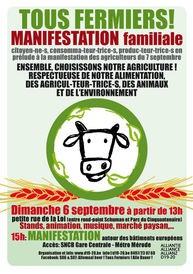 flyer-a5-manifestatie-boerenlandbouw-fr-1_sociale_media.jpg