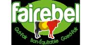 151104farebel_logo.png