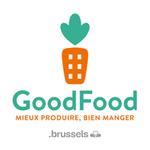 logo_good_food.png
