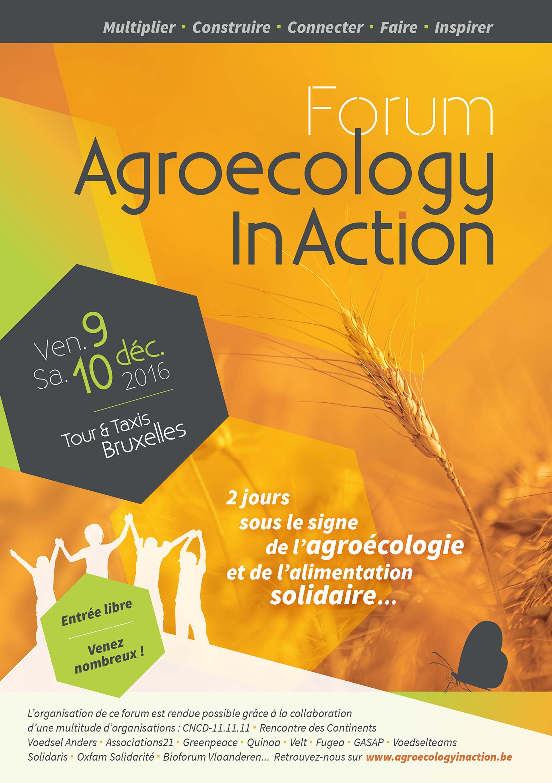 flyer_agroecologyinaction_fr_1.jpg