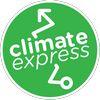 climate_express_petit.jpg